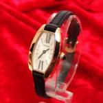 着物に合う腕時計とは。