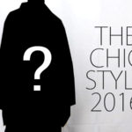2016年 着物の流行コーディネートを予測する。