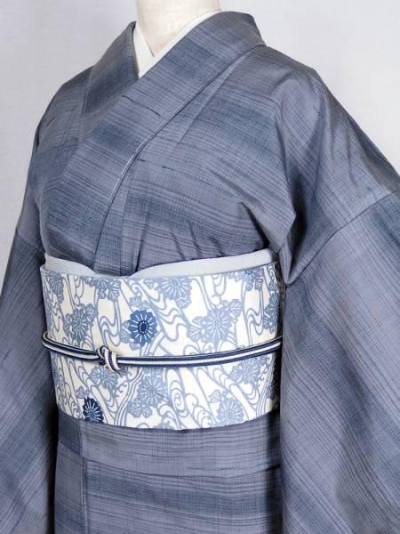 kuriyama_order-1